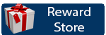 GFC Rewards Store